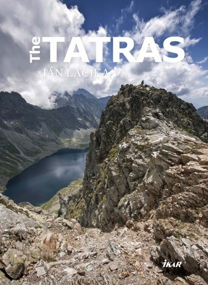 The Tatras - Ján Lacika
