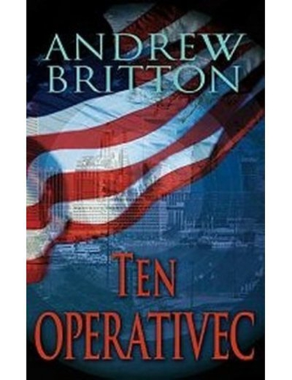 Ten Operativec - Andrew Britton