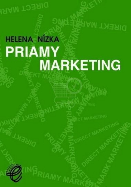 Priamy marketing