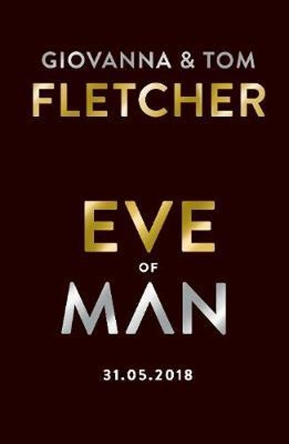Eve of Man 31.05.2018 - Giovanna Fletcher, Tom Fletcher