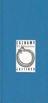 Záznamy - Jottings