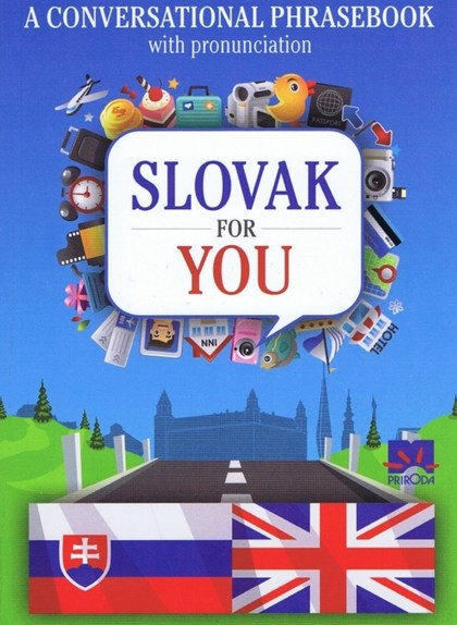 Slovak for you