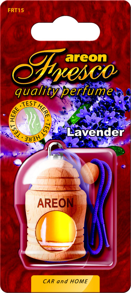 AREON FRESCO Lavender