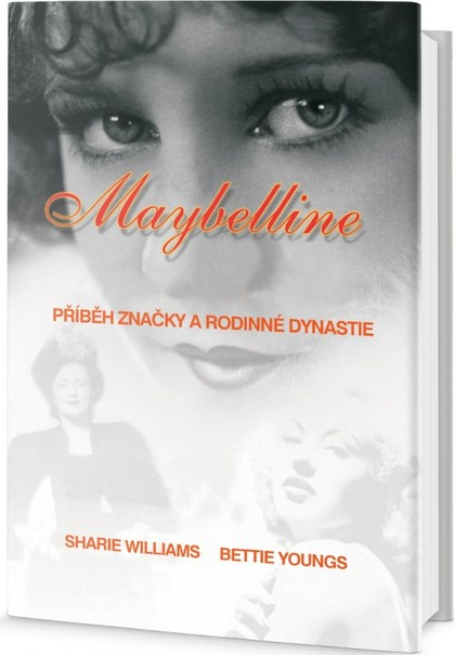 Maybelline - Sharrie Williams, Bettie B. Youngs