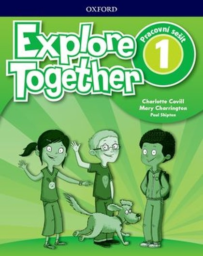 Explore Together 1